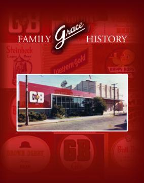 Grace Family History